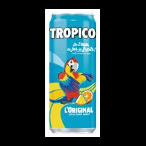 TROPICO 33CL x24