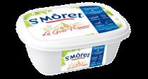 Saint Moret traiteur 20% 4Kg