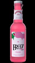 FREEZ MIX FRAISE 275 ML x24