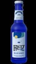 FREEZ MIX BLUE HAWAI 275 ML x24