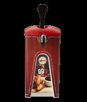 Sauce Barbecue (BBQ) MUM'S 2x4L BiB