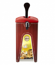 SAUCE Mayonnaise Traditionnelle MUM'S 2x4L BIB