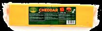 Cheddar 9x1082g